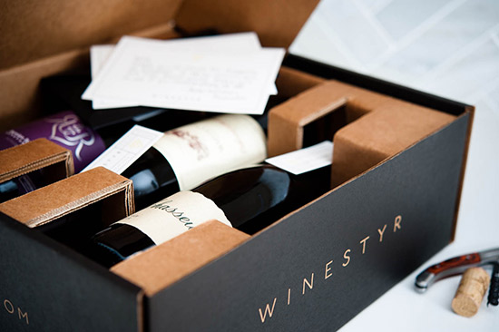 WINESTYR-8