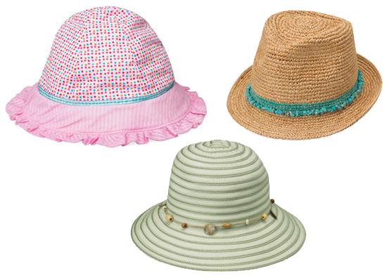 Wallaroo-Hat