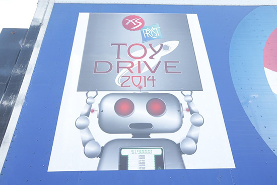 xs-tryst-toy-drive-1