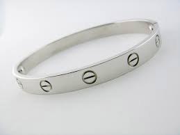 Cartier-Love-bracelet-3