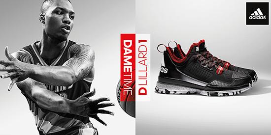 Damian-Lillard-adidas-1