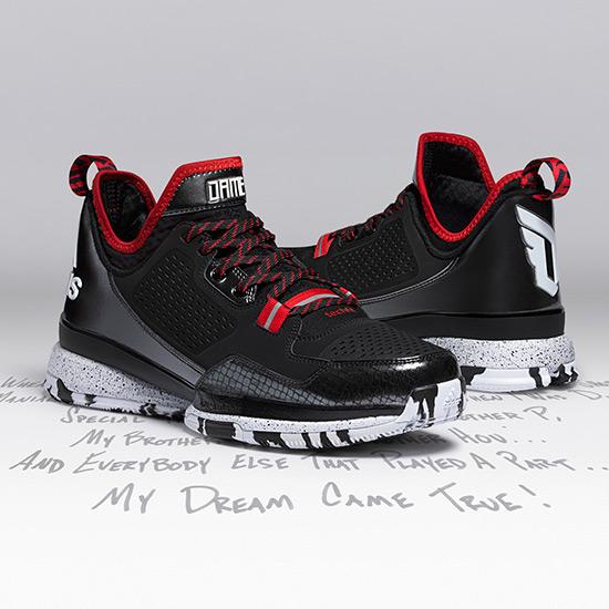 Damian-Lillard-adidas-3