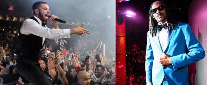 Drake-Snoop-NYE-1
