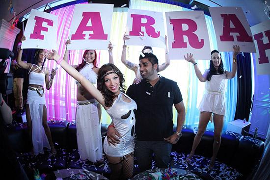 Farrah-Abraham-and-Simon-Saran-at-Ghostbar-Dayclub