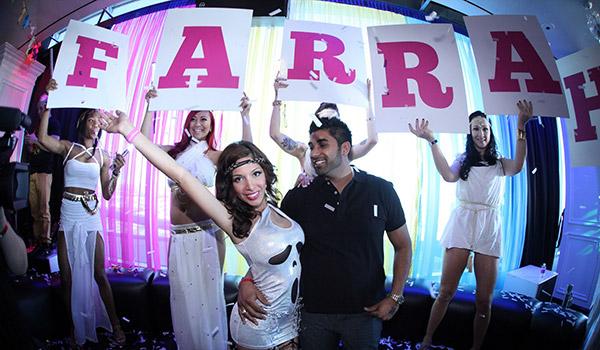 Farrah-Abraham-and-Simon-Saran-at-Ghostbar-Dayclub2