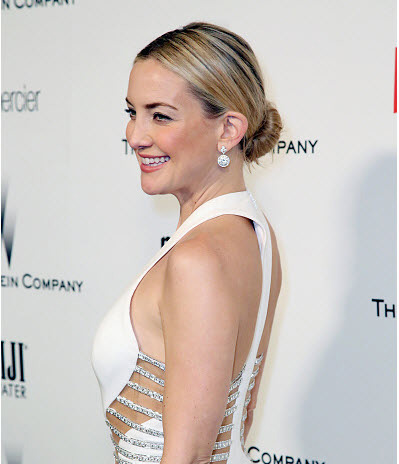 Kate-Hudson-Golden-Globes-2