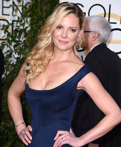 Katherine-Heigl-Golden-Globes