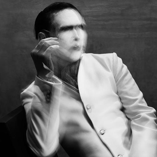 Marilyn-Manson-2