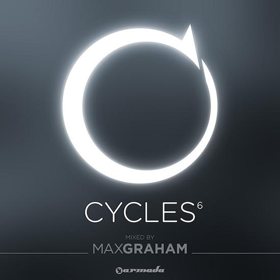 Max-Graham-3