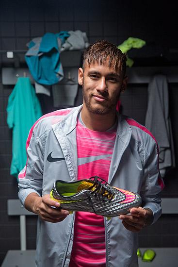 Neymar-nike-3