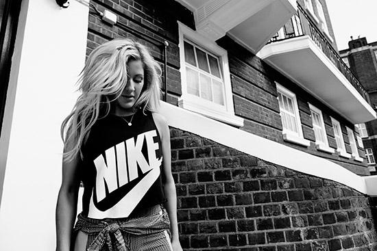 Nike_Ellie_Goulding_1_original