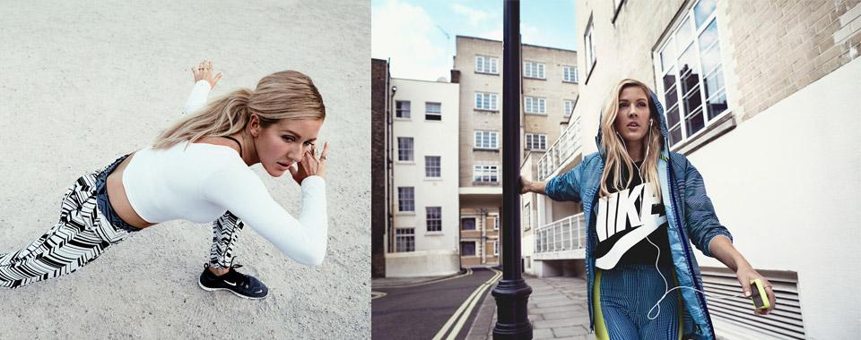 Nike_Ellie_Goulding_2