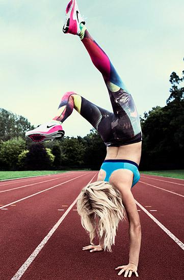 Nike_Ellie_Goulding_4_original