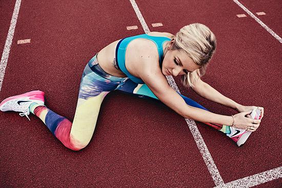 Nike_Ellie_Goulding_5_original