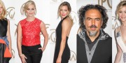 Producers-Guild-Awards-1