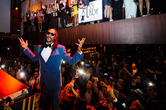 Snoop_TAO-NYE-2015_3