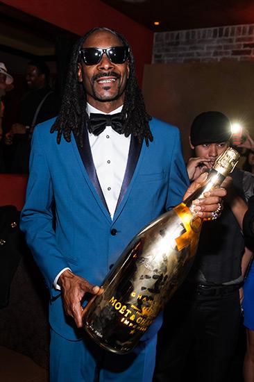 Snoop_TAO-NYE-2015_Shine-Bright-Moet