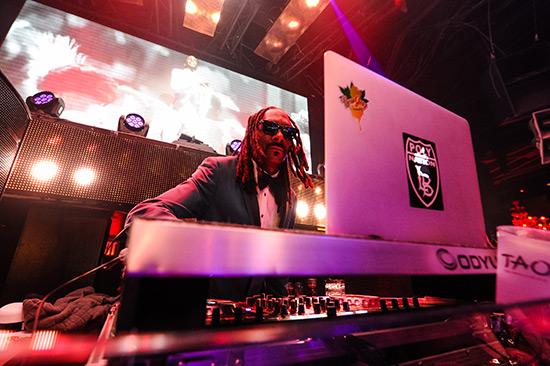 Snoop_TAO_NYE-2015_2