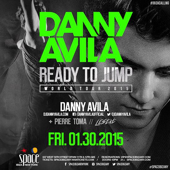 danny-avila-space-ibiza-ny