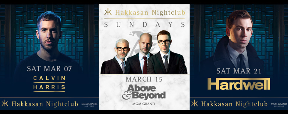hakkasan-vegas-march-1