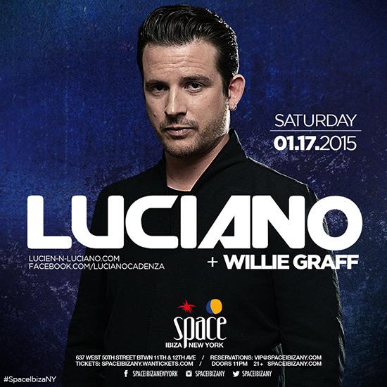 space-ibiza-luciano-1