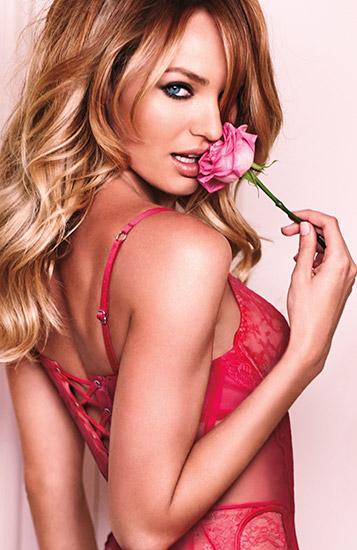 valentines-day-candice-victorias-secret