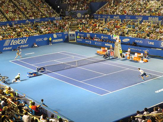 ATP-acapulco-tennis-1