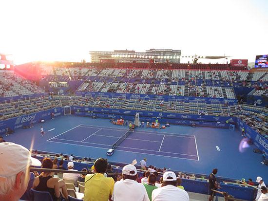 ATP-acapulco-tennis-2