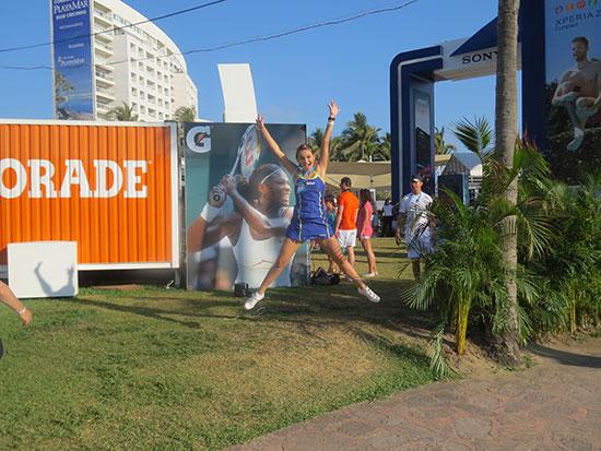 ATP-acapulco-tennis-3
