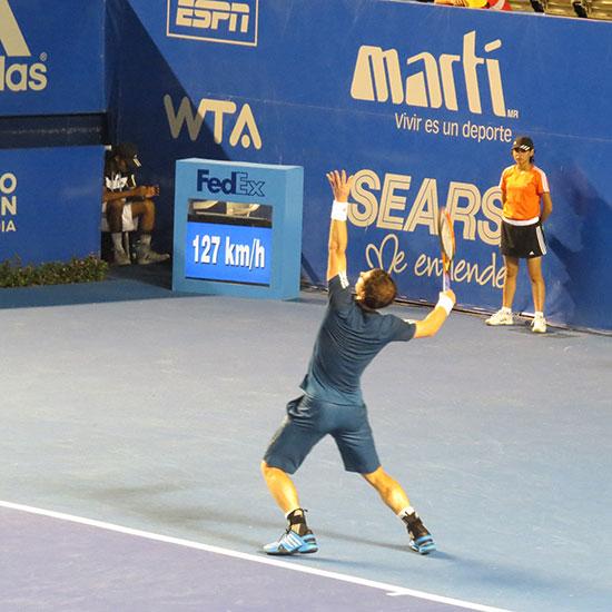 ATP-acapulco-tennis-5