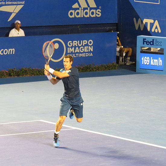 ATP-acapulco-tennis-6