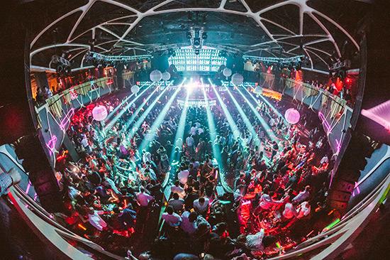 Chinese-New-Year_Hakkasan-Nightclub_2.19.15
