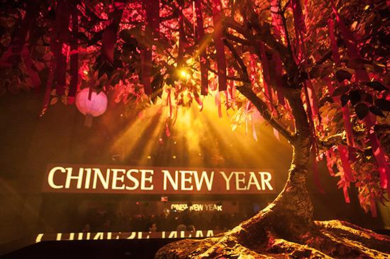 Chinese-New-Year_Hakkasan-Nightclub_Pavilion_2.19.15
