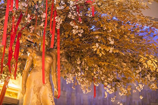 Chinese-New-Year_Wishing-Tree_Hakkasan-Las-Vegas_2.19.15