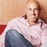 Interview with Jason Davis