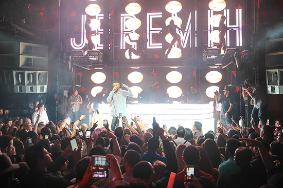 Jeremih_Marquee