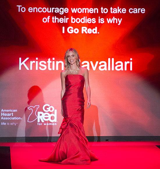 Kristin-Cavalleri