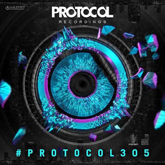 Protocol-NICKY-ROMERO-2