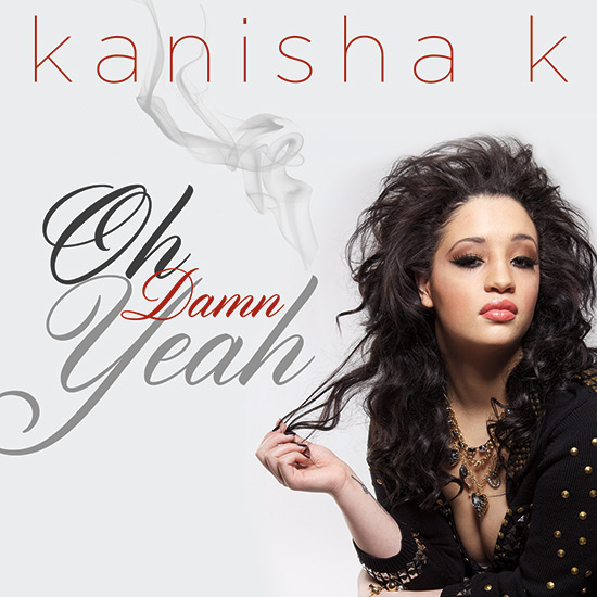 kanisha-k-1