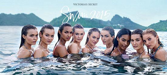 swim-victorias-secret-5