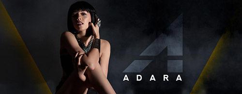 Adara-3