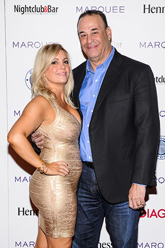 Nicole-and-Jon-Taffer_Marquee