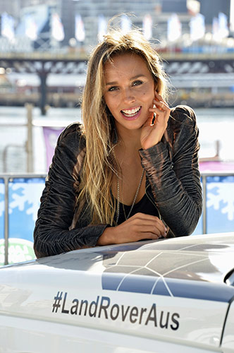 Sally-Fitzgibbons-1