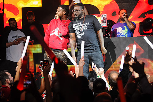 TPain_Marquee2