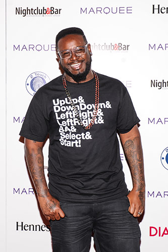 TPain_Marquee_red-carpet