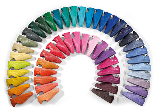 adidas-Originals-Pharrell-1