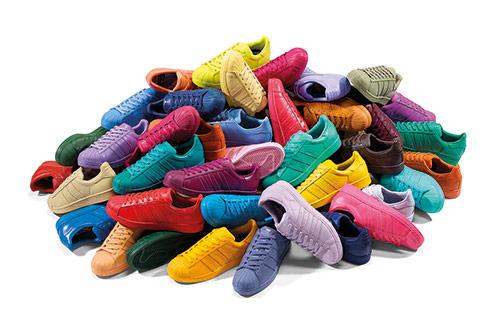 adidas-Originals-Pharrell-2
