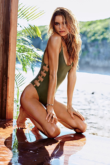swim-3-2015-behati-victorias-secret