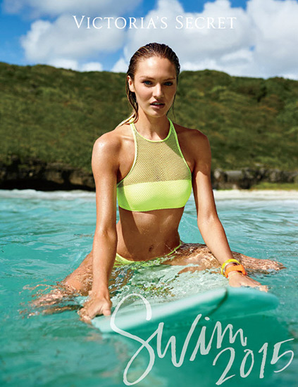 swim-3-2015-cover-candice-beach-sexy-mesh-high-neck-top-itsy-bottom-victorias-secret