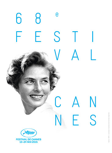 Festival-de-Cannes-1